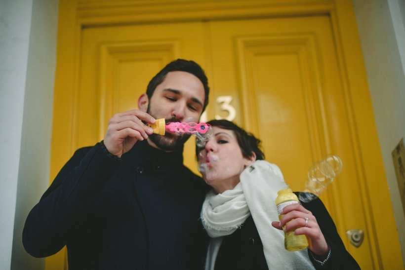 London_UK_Wedding_PreWedding_BigBen36