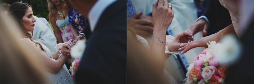 wedding-nasioutzik-athens-cpsofikitis-0048