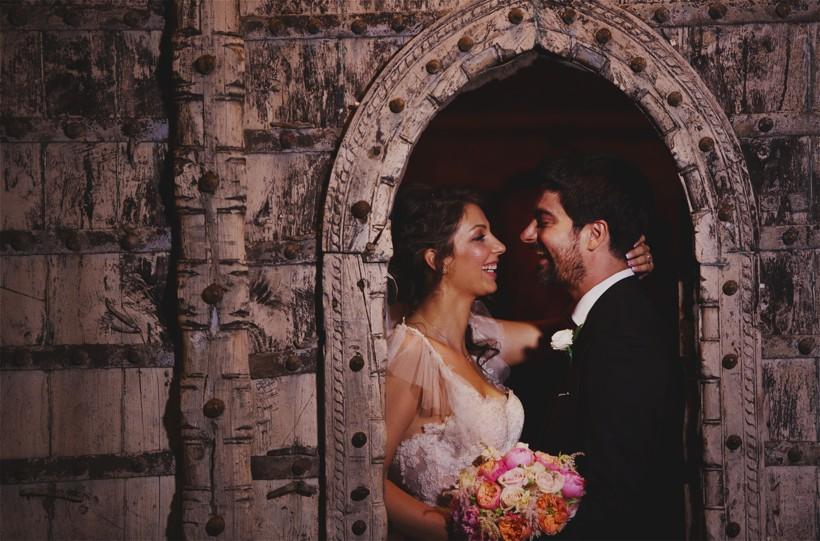 wedding-nasioutzik-athens-cpsofikitis-0066