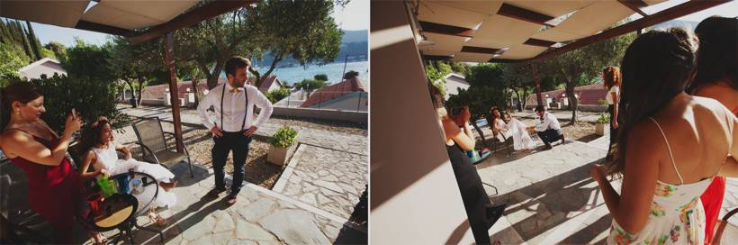 cpsofikitis-wedding-photographer-ithaki-greece-summer-0054