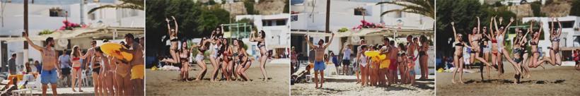 cpsofikitis-wedding-photographer-sifnos-weekend-escape-0009