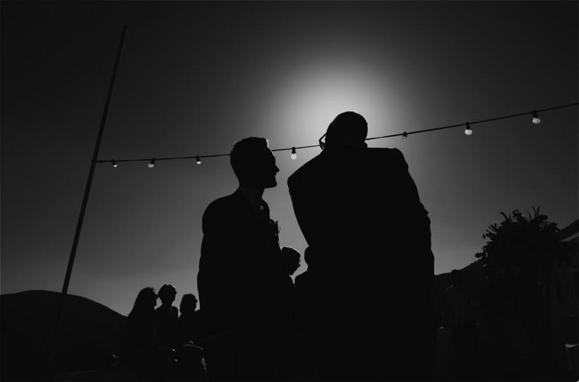 cpsofikitis-wedding-photographer-sifnos-weekend-escape-0072