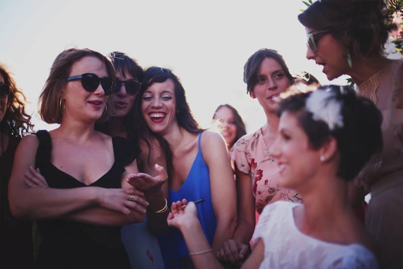 cpsofikitis-wedding-photographer-sifnos-weekend-escape-0073