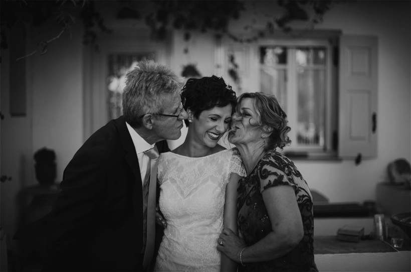 cpsofikitis-wedding-photographer-sifnos-weekend-escape-0075