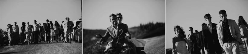 cpsofikitis-wedding-photographer-sifnos-weekend-escape-0079