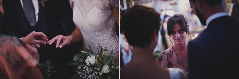 cpsofikitis-wedding-photographer-sifnos-weekend-escape-0096