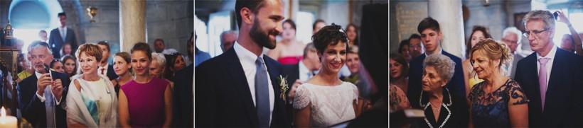 cpsofikitis-wedding-photographer-sifnos-weekend-escape-0097