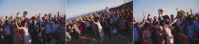 cpsofikitis-wedding-photographer-sifnos-weekend-escape-0110