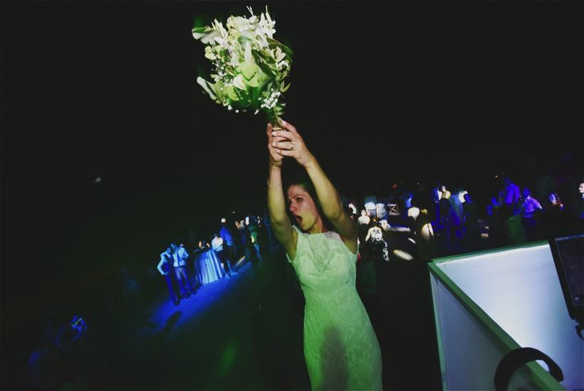 cpsofikitis-wedding-photographer-sifnos-weekend-escape-0155
