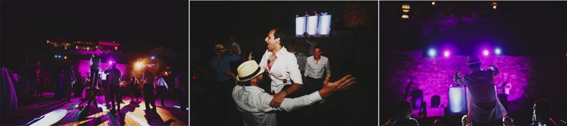 cpsofikitis-wedding-photographer-sifnos-weekend-escape-0162