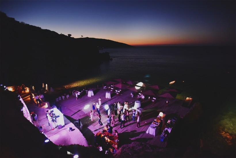 cpsofikitis-wedding-photographer-sifnos-weekend-escape-0165