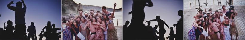 cpsofikitis-wedding-photographer-sifnos-weekend-escape-0170