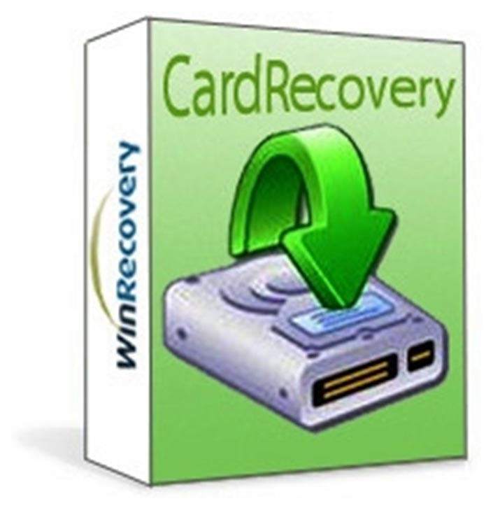 CardRecovery Key 6.10 Build 1210 Serial Key + Crack Download