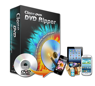 CloneDVD 7 Ultimate Crack Keygen With Serial Key Download