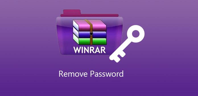 winrar password remover full crack