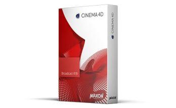 Cinema 4D R19 Serial Number Full Crack Keygen Download