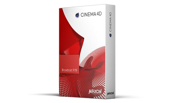 Cinema 4D R19 Serial Number Full Crack Keygen Download