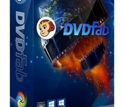 DVDFab 10 Keygen Patch with Key Full Free Download