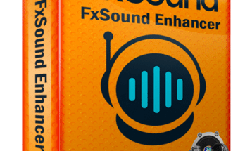 FxSound Enhancer Premium Crack + Serial Key Download