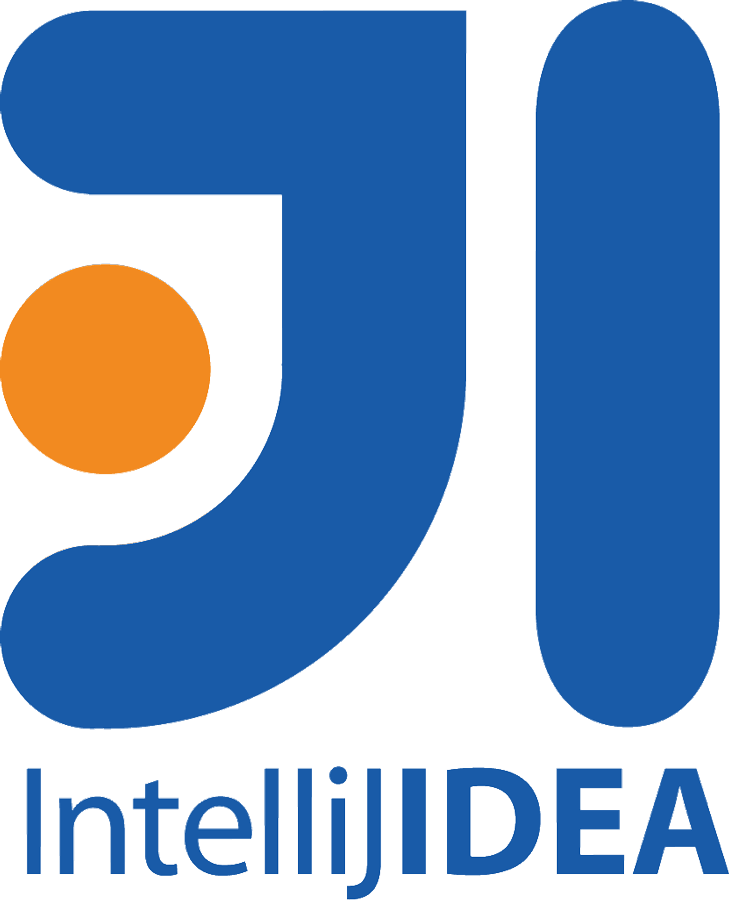 IntelliJ IDEA Ultimate 2017.3.2 Crack + License Key Download