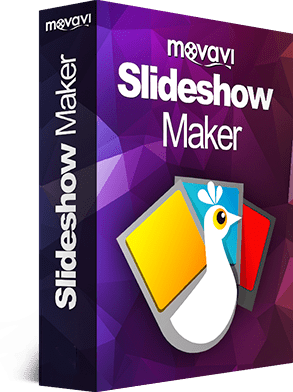 Movavi SlideShow Maker 3 Crack + Activation Key Download