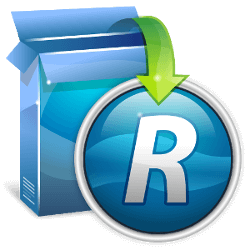 Revo Uninstaller PRO 3.2.0 Crack Patch + Serial Key Download