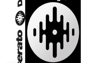 Serato DJ Activation Key With Crack Full Free Download