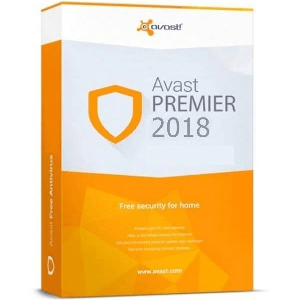 avast license file 2018