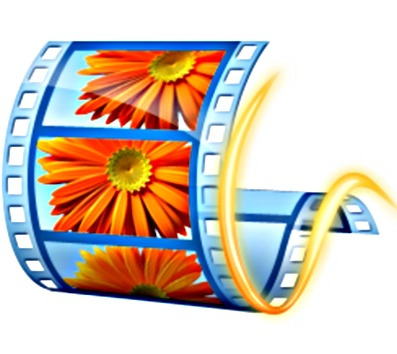 Easy Video Maker 7.05 Crack & Serial Key Free Download