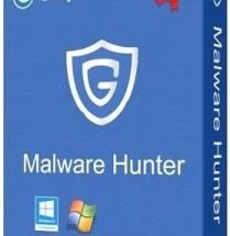 GlarySoft Malware Hunter