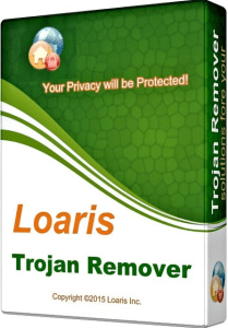 Loaris Trojan Remover Keygen
