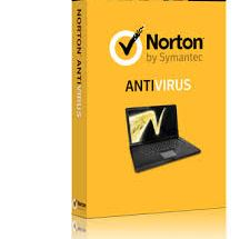 Norton Antivirus 2020