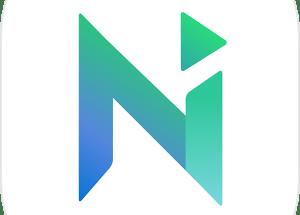 Natural Reader Pro Crack