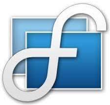 DisplayFusion Pro License Key