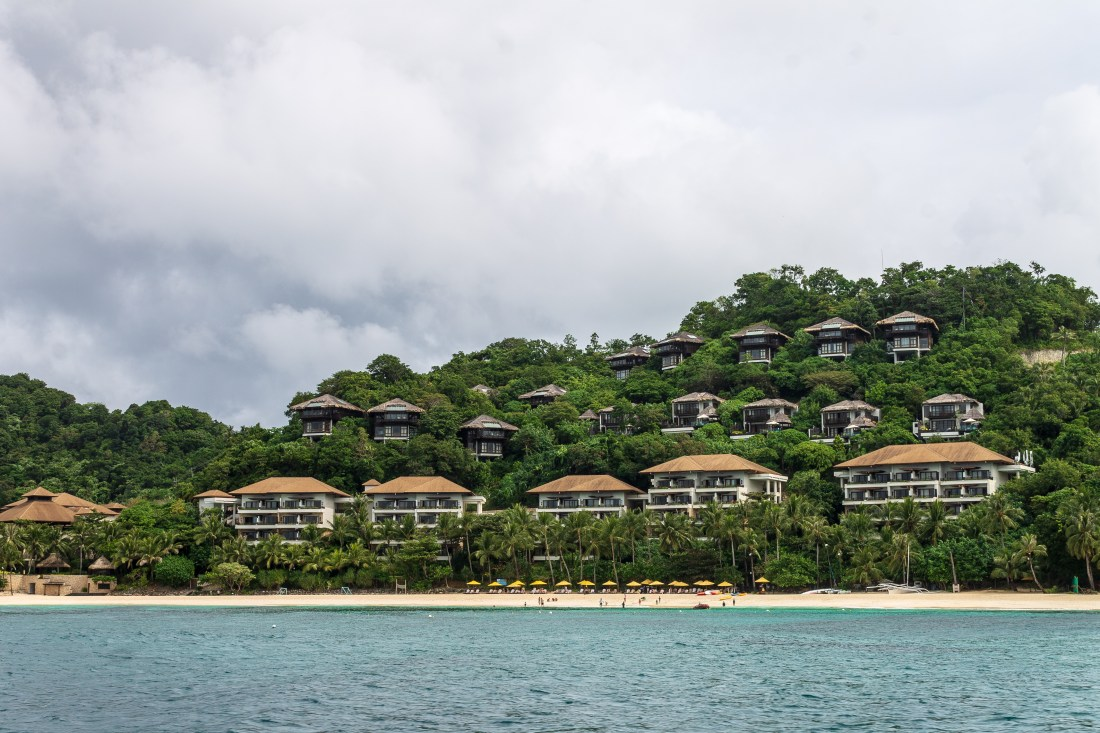 Photos to inspire you visit Boracay, Philippines