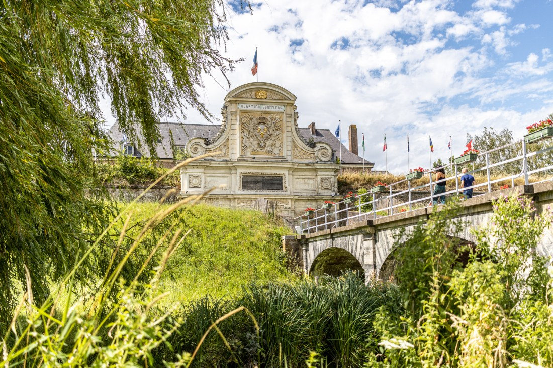 One Day In Lille: 5 Things To Do | France