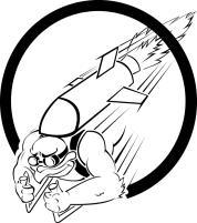 Smokie_bird_vector_draft