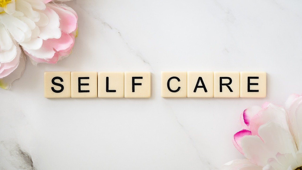 selfcare - daily recovery support calls - cptsd foundation