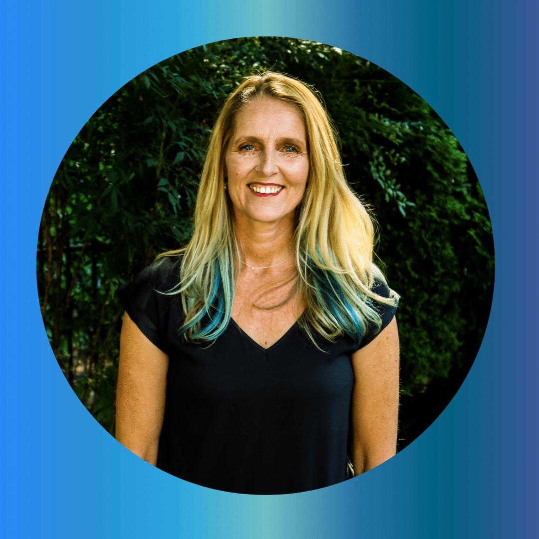 bessel van der kolk - we are healing trauma