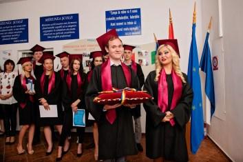 absolvireLiceu2016l10