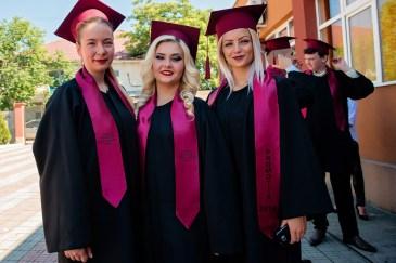absolvireLiceu2016l13