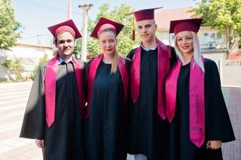 absolvireLiceu2016l14