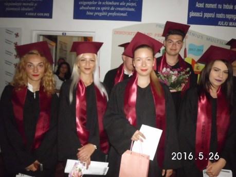 absolvireLiceu2016l3