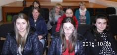 dezbateri_medicament_l4