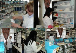 farmacie_cpvg5