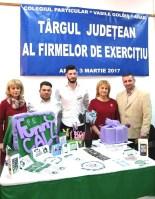 targJudFEl1