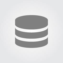soluciones centro datos
