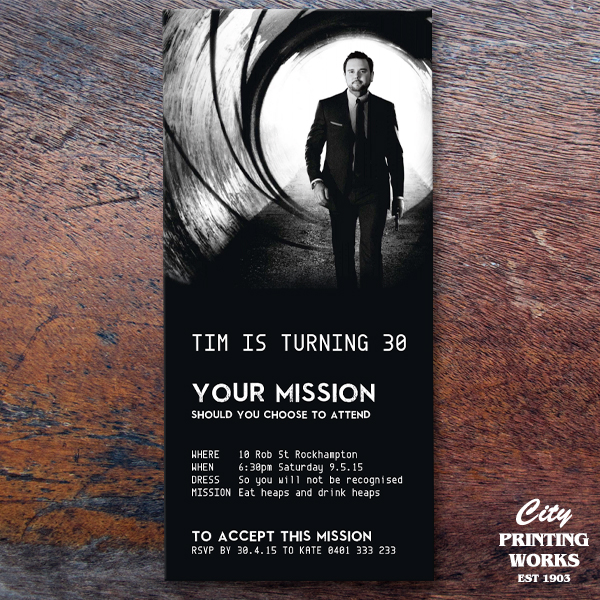 18th birthday invites male newsinvitation male birthday invitation images coloring pages filmwisefo
