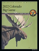 https://cpw.state.co.us/Documents/RulesRegs/Brochure/BigGame/biggame.pdf