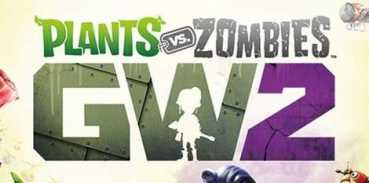 -vs-zomplantsbies-garden-warfare-2